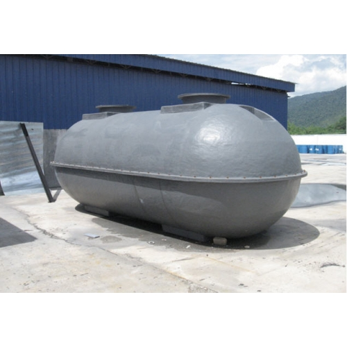FRP Septic Water Tank supplier \/ Manufacturer Malaysia - Water Tank ...